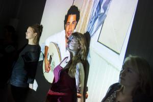 TheaterFR-Wir-sind-D_2-7-2013_0648