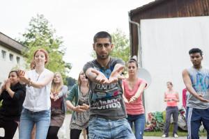 TheaterFR-Wir-sind-D_2-7-2013_0719