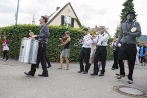 TheaterFR-Wir-sind-D_5-7-2013_1109