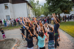 TheaterFR-Wir-sind-D_5-7-2013_1396