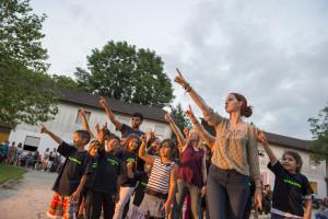 TheaterFR-Wir-sind-D_5-7-2013_1433