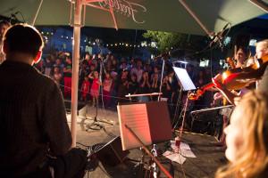 TheaterFR-Wir-sind-D_5-7-2013_1555